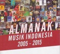 ALMANAK-COVER