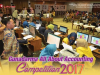 gunadarma all about accounting competition 2017