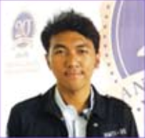 Nur Muhammad Zaynuddin