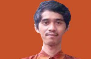 Bayu Syaits Dhin Anwar
