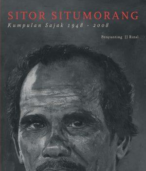 Sajak-Sitor-Situmorang-1948-2008-1-Large-1080x1618