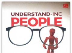 understand-inc people