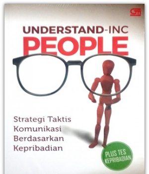 understand-inc people