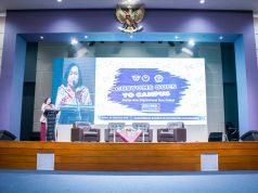 jastip dan digitalisasi Bea Cukai