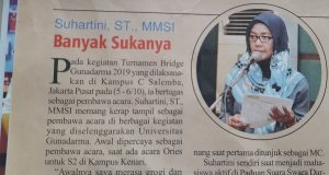 Suhartini